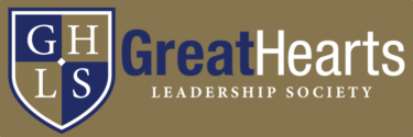 Great Hearts Leadership Society